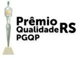 Prêmio Qualidade RS