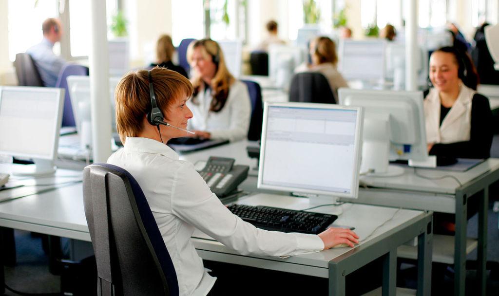 eficiência-operacional-serviços